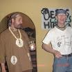 hippi-party_2006_14.jpg