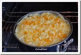 1-2-pastis patata butifarra sobrasada-cuinadiari-7-1