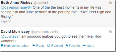 David Morrissey tweet2