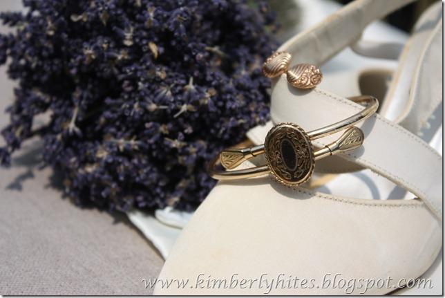 vintage_wedding_jewelry_ideas (3)