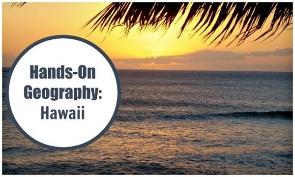 Exploring Hawaii Habitats