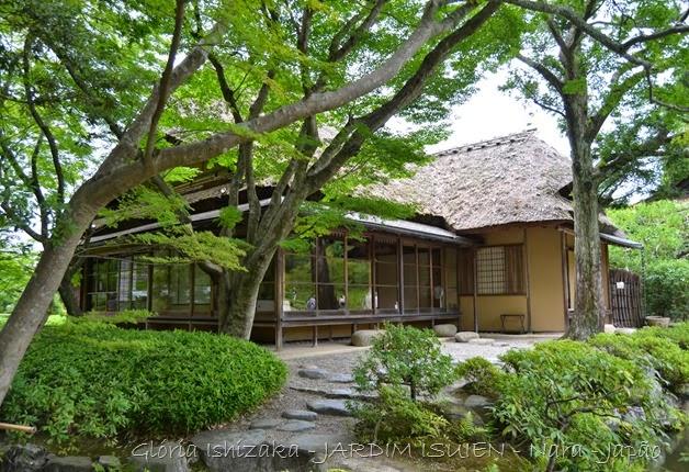 Glória Ishizaka - Nara - JP _ 2014 - 55