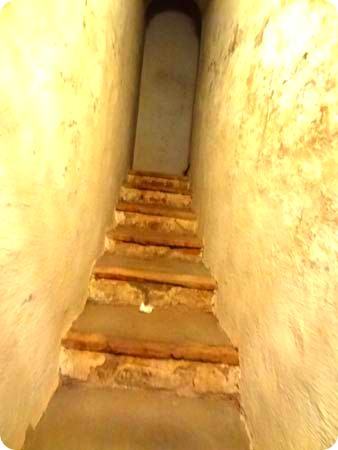 3-stairs
