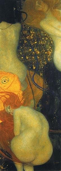 Klimt, Gustav (25).jpg