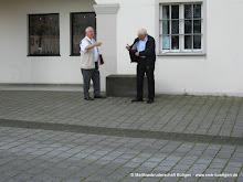 2009-Trier_439.jpg