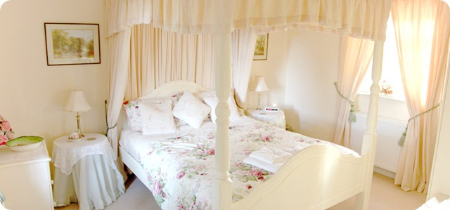 charlton-house-lodge-luxury-self-catering-cornwall