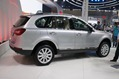 Great Wall Haval H7 3