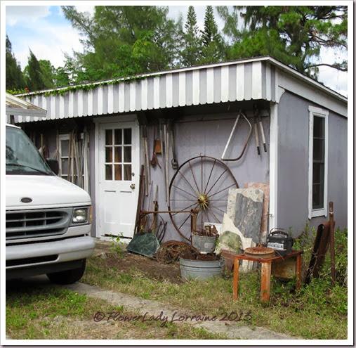10-25-storage-building