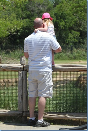 Zoo with Daddy 027