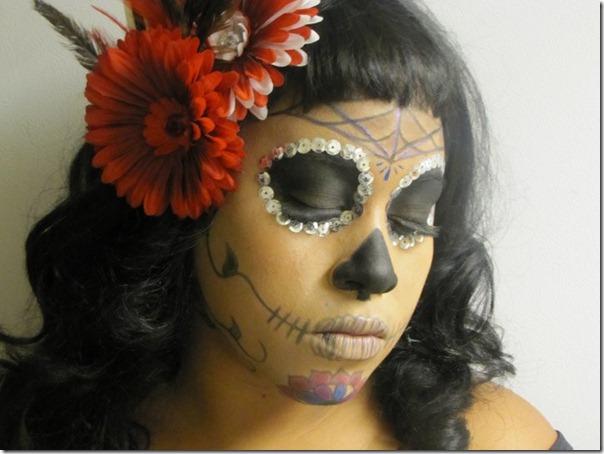 maquillaje de catrina (21)