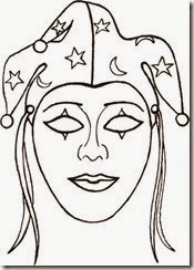 mascaras_carnaval_para_imprimir_colorir_pintar_desenhos_herois_disney (7)