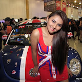 hot import nights manila models (14).JPG
