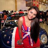 hot import nights manila models (14).JPG
