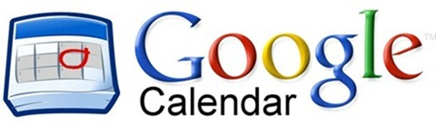 google-calendar_logo[3]