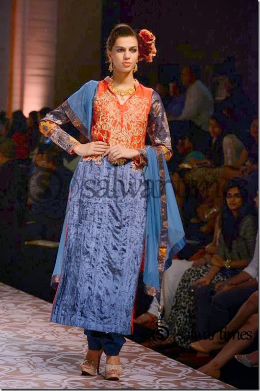 Tarun_Tahiliani_Bridal_Fashion_Week (5)