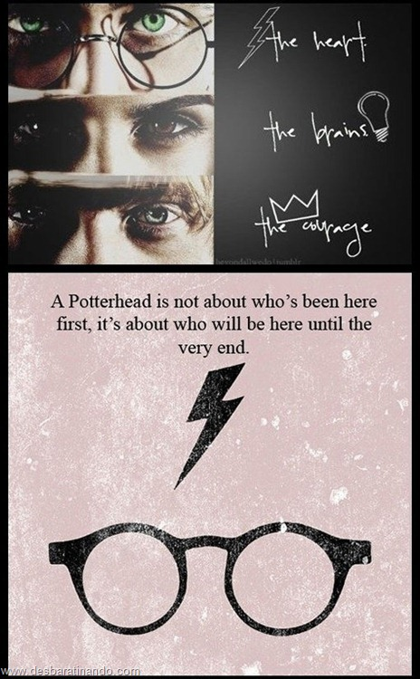 harry potter forever-9