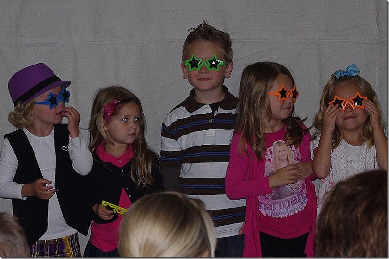 2011 May preschool grad 027