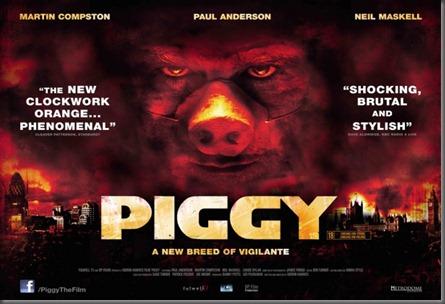 Piggy-Poster-610x457
