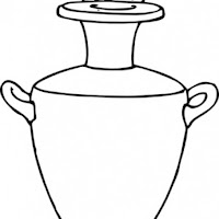 anfora-griega-ceramica-imagenes-predisenadas_422147.jpg