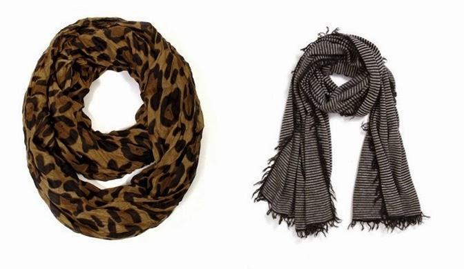fav scarves14