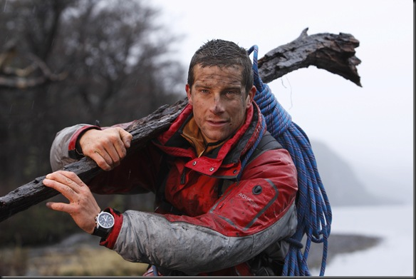 Bear_Grylls_Ultima