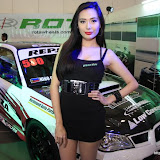 hot import nights manila models (49).JPG