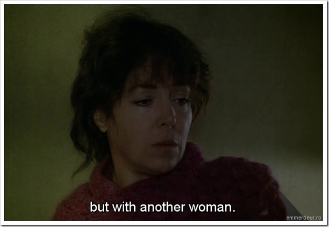jacques doillon la fille prodigue jane birkin_40