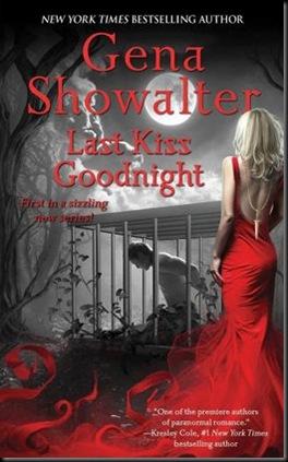 last-kiss-goodnight