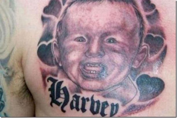 bad-tattoo-nightmares-24