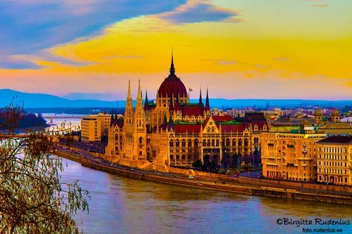parlament_20120107_hd