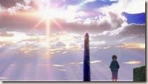 Nagi no Asukara  - 15-27