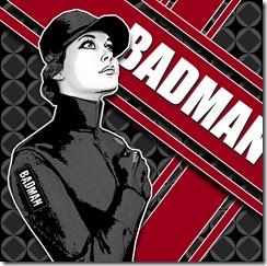 BADMAN3