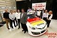 Toyota-2013-NASCAR-Camry-7