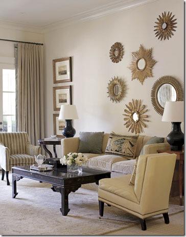 4-restraint-living-room-0408-xlg