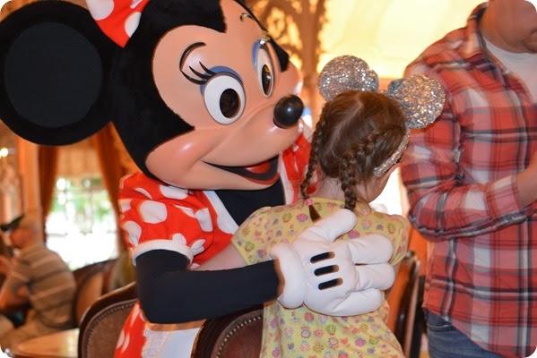 Disneyland! 497