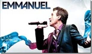 emmanuel en mexico df 2012 en acustico reventa de boletos
