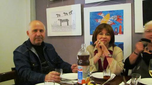 Dima i Tanya Serman.jpg