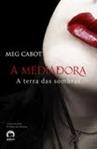 a-mediadora-livro1