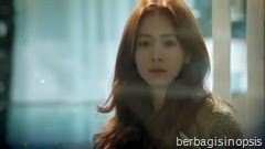 Preview-Hyde-Jekyll-Me-Ep-13.mp4_000[33]