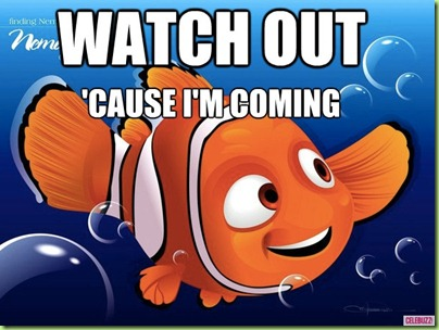 Blizzard-Nemo1-600x450