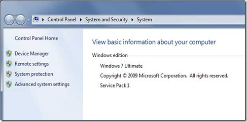 windows-7-edition-system-information
