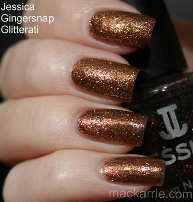 c_GingersnapGlitteratiJessica6
