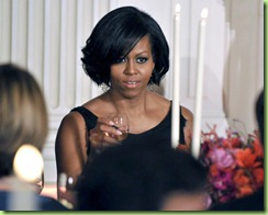 Obama Hosts The Governors Ball NWoeor_LA4pl
