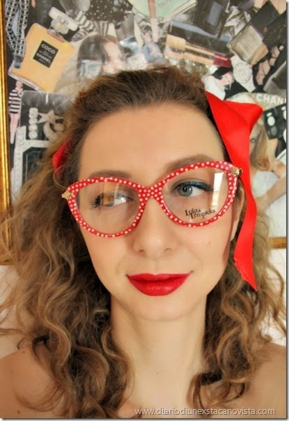 lolita lempicka glasses