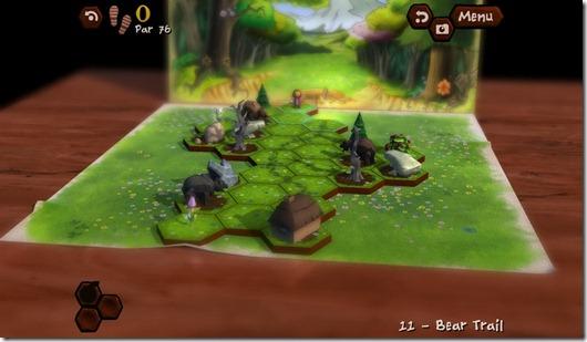 ADayInTheWoods 2011-09-26 19-34-27-32