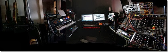music-studio-rooms-21