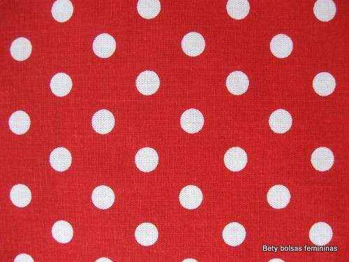 TE01-tecido-estampa-bolinhas-poa-grande-vermelho