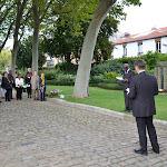 2011 09 19 P-Lachaise Michel POURNY (85).JPG