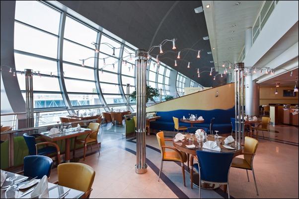 مطار دبي2