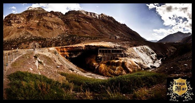 CuevaPuenteDelIncaMendoza-debrujaMar-0705